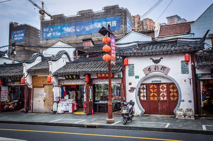 Shanghai_Old_Street_05