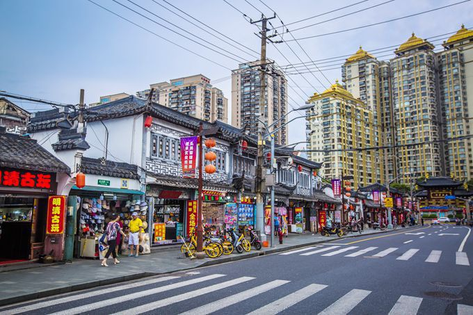 Shanghai_Old_Street_06