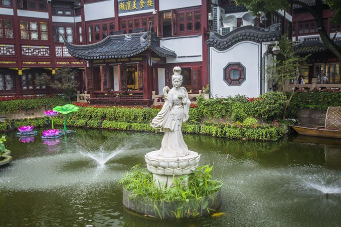 Yuyuan_Garden_08