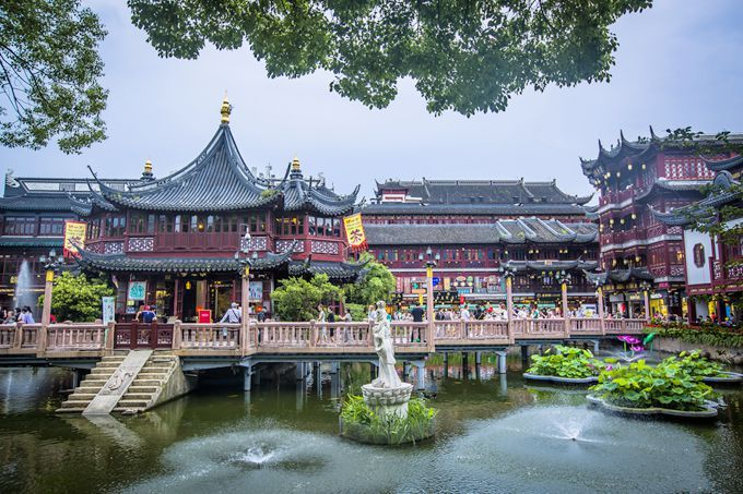Yuyuan_Garden_09