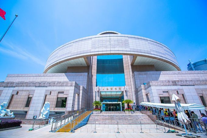 Shanghai_Museum_01