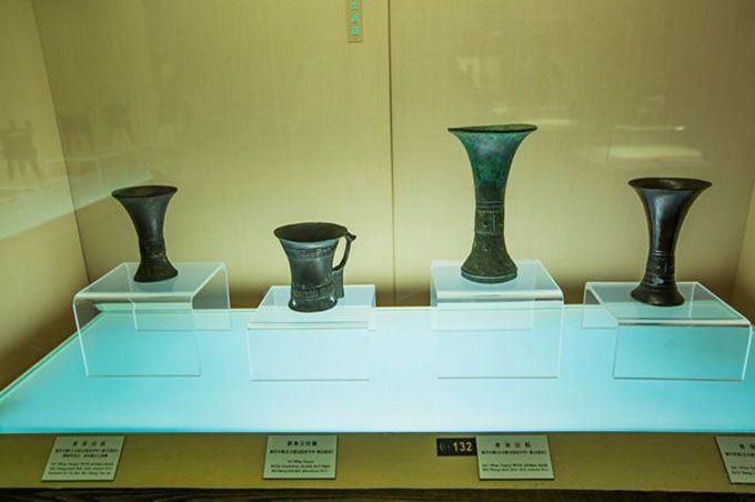 Shanghai_Museum_03