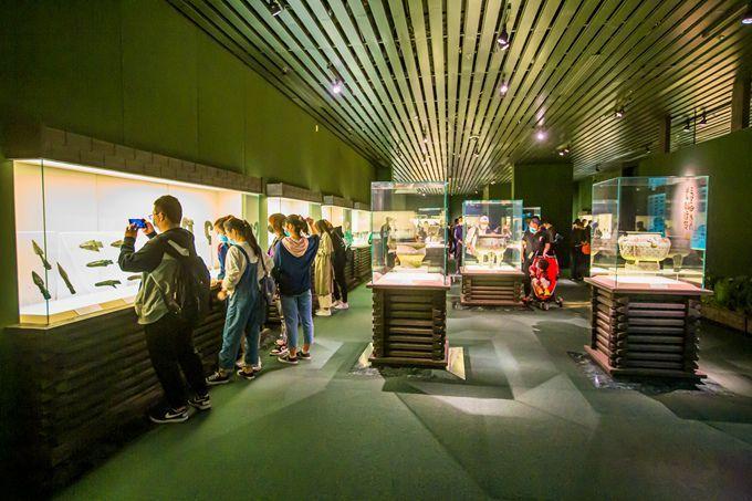 Shanghai_Museum_05