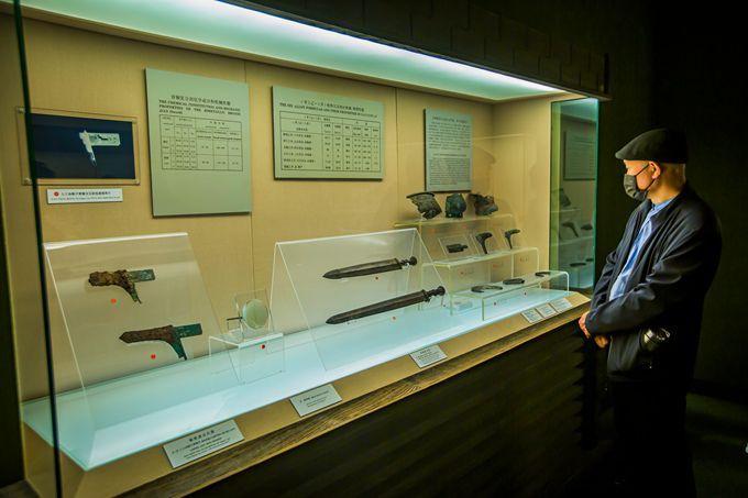 Shanghai_Museum_09