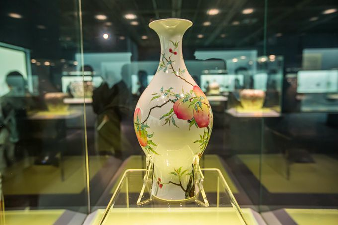 Shanghai_Museum_11