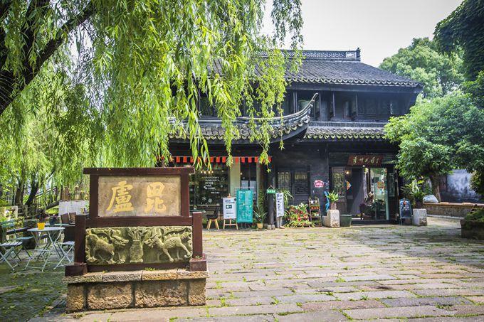 Meihuazhou_scenic_area_03