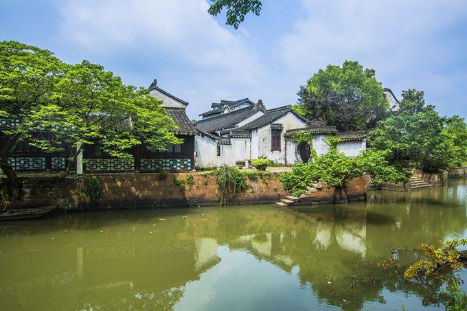 Meihuazhou_scenic_area_04