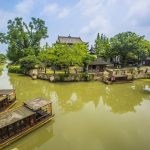 Meihuazhou_scenic_area_07