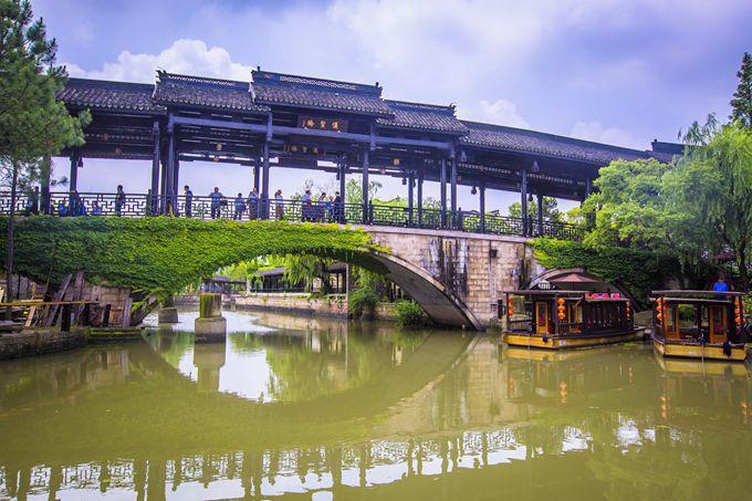 Meihuazhou_scenic_area_08