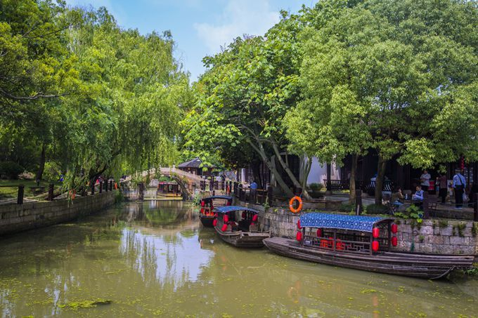 Meihuazhou_scenic_area_09