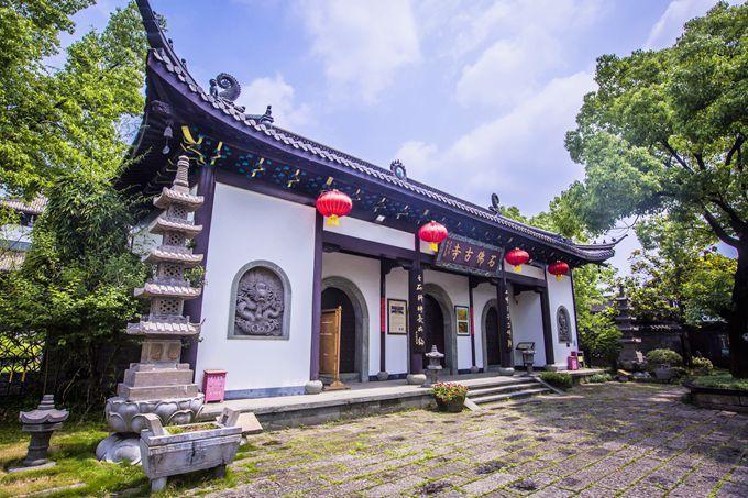 Meihuazhou_scenic_area_11
